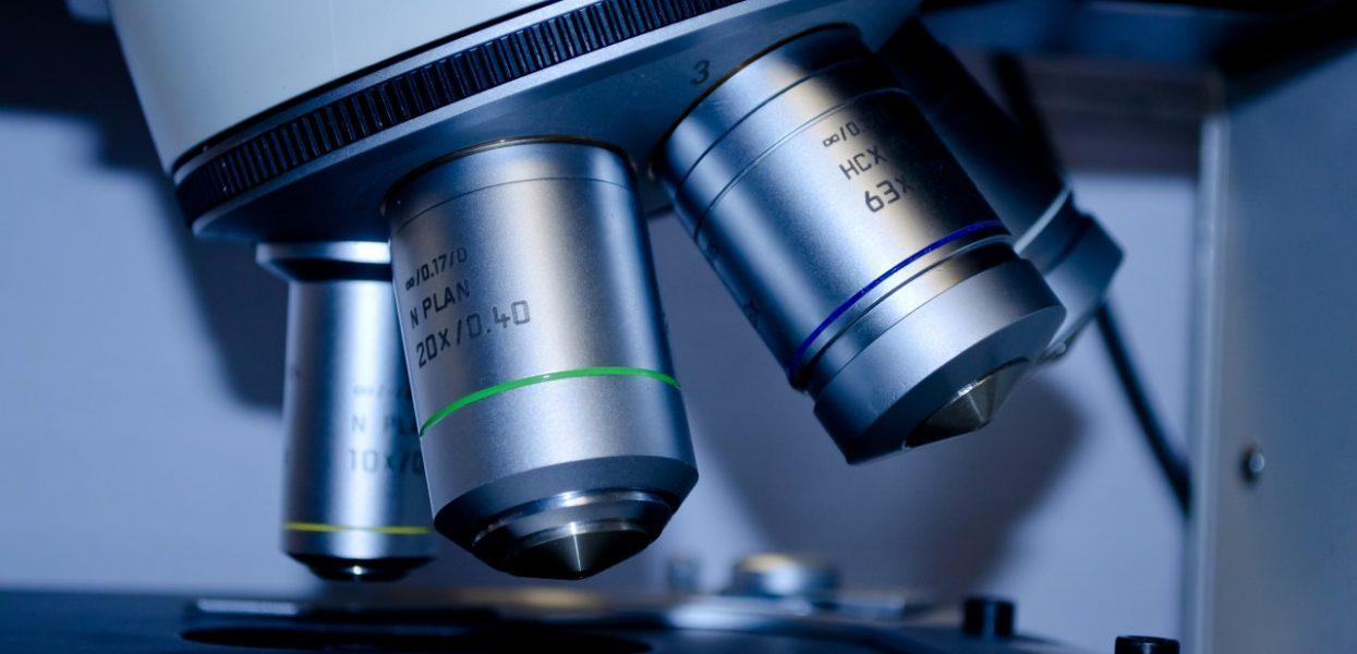 Is ECRF Design Helping Coronavirus?