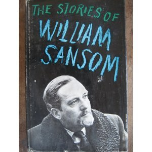 William Sansom's Perfect Horrors